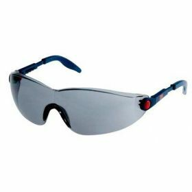 3M™ Safety Glasses 2740 Series