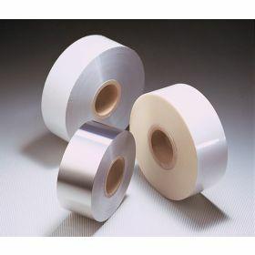 Sealing film Easy Peel (per sheet)