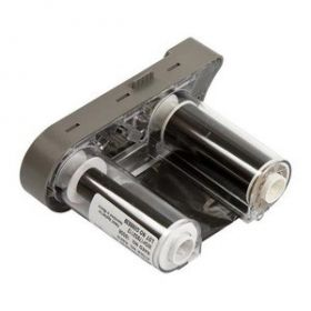 Print Ribbon R-4310 50mmx23m > printer BRADY TLS2200