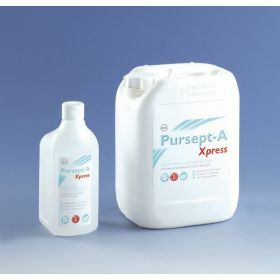 Pursept® A Xpress - 1l bottle - desinfection spray