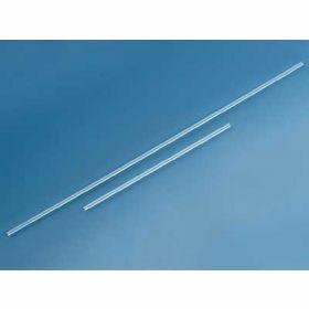 Brand Filling tube for seripettor®, PP, 500 mm, 2 pcs.