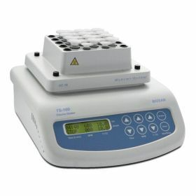 Biosan TS-100 Thermo-Shaker for microtubes (without  blocks)
