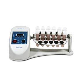 Bio RS-24 Minirotator + platform 22x1,5-15ml tubes