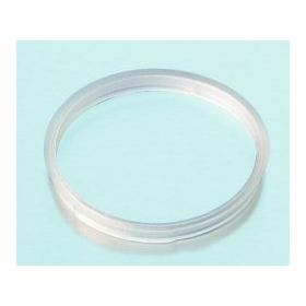 Pouring ring GL45 Premium natural TpCh260