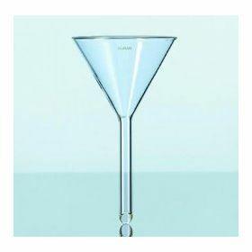 DURAN® Funnel with short stem, Ø100mm