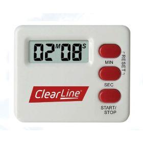 Laboratory timer 99 minutes