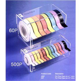 time tape distribiteur vr rolbreedte van12/25mm.
