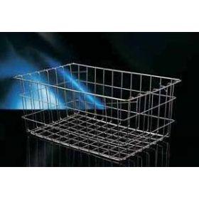 stackable basket 570x300x200mm
