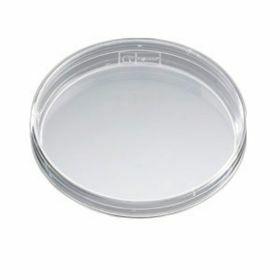 Petri dish Falcon 60x15mm, standard
