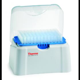 Finntip-Flex Filter 1000 Sterile, CE marked 100-1000µl