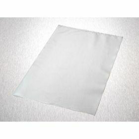blender bag (no filter) 80ml PE 150x105mm Sterile (per 25)