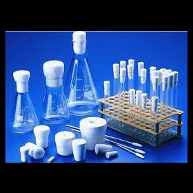 steristopper cellulose n°10