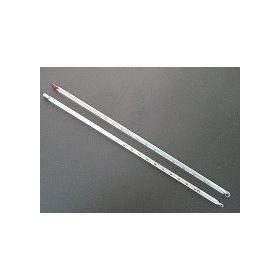 Thermometer toluene -10/110°C