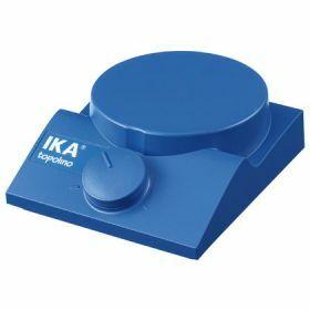 IKA Topolino Magnetic stirrer