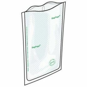 Interscience BagPage 400 F sterile 50-300 ml pack of 25