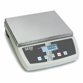 Kern Tafelweegschaal FKB 36,1kg, precisie 0,1g