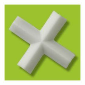 Crosshead Magn. Stir. Bar 10X5 Mm Ptfe