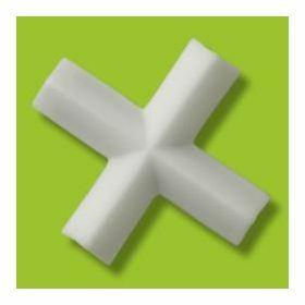 Crosshead Magn. Stir. Bar 38X15 Mm Ptfe