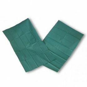 Drape sheet 45cmx75cm - sterile
