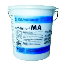 neodisher® MA - cleaning solution - 10kg