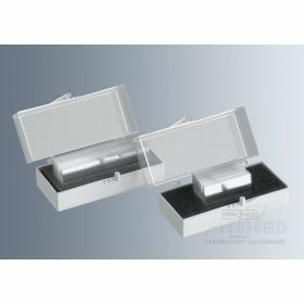cover glass 24x60mm MF