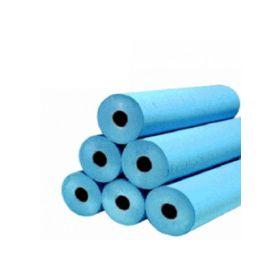 laminated examination paper blue 50cm x 57m