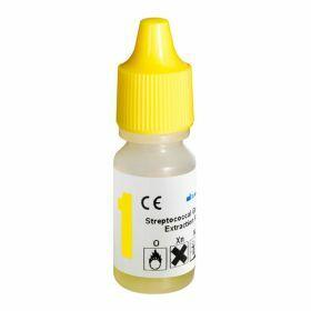 Strepto extraction reagent 1
