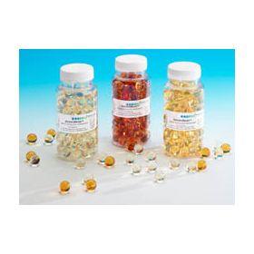 """envirobead pearls - scent:""""peach"""" (100 capsules)"""