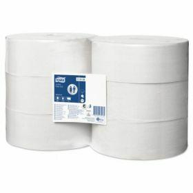 Toilet paper TORK Universal Jumbo Gray 1-sh