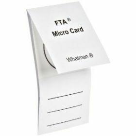 FTA micro card