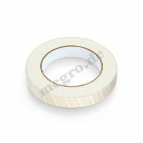 autoclavable tape steam 19mm