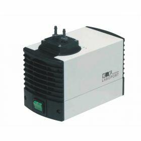 KNF N86 KT.18 - Membrane vacuum pump