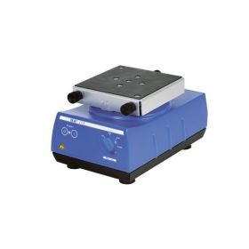 IKA VXR basic Vibrax® Minishaker