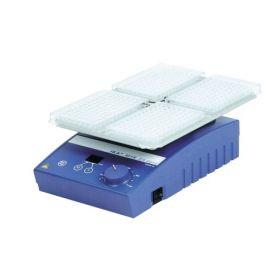 IKA MTS 2/4 Digital Microtiterplates Shaker