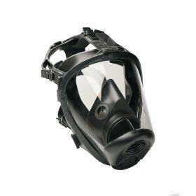 Honeywell OPTIFIT Full face respirator mask, class 2 - L (alternative N5400)