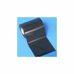 Ribbon R4307 THT 110mmx300m black