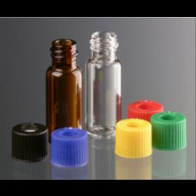 autosampler vial 1,5ml 12x32mm