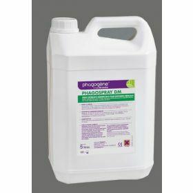 Phagospray DM 5 litres without spray head
