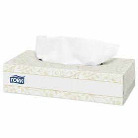 Tork premium facial tissue Extra Soft -2L