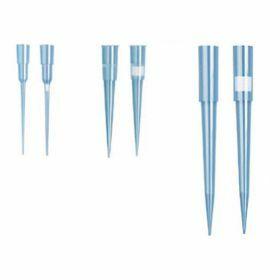 Filter tips ART 1-20µl low retention (Rainin)