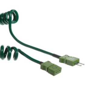 Hanna Inst. Extension cable to add 1 m HI766EX