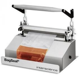 Interscience BagSeal 400 Bag sealing unit 350W