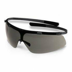 UVEX Safety glasses - super g 9172.086 - TITAN