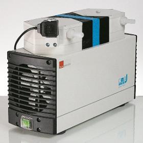 KNF N820.3FT.18 - Membrane vacuum pump