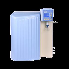 Biosan Labaqua Bio - ultrapure water system