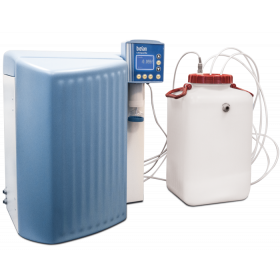 Biosan Labaqua HPLC - ultrapure water system