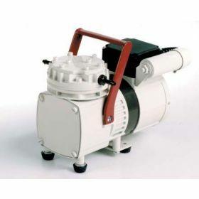 KNF N022AN.18 - Diaphragm vacuum pump