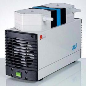 KNF N840.3FT.18 - Membrane vacuum pump