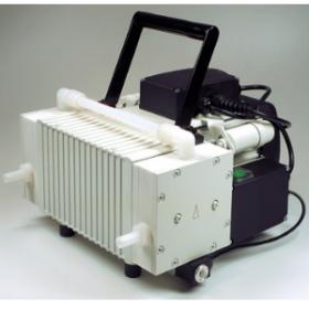 KNF N860.3FT.40.18 - Membrane vacuum pump