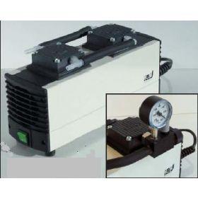 KNF N816.1.2KT.18 - Membrane vacuum pump